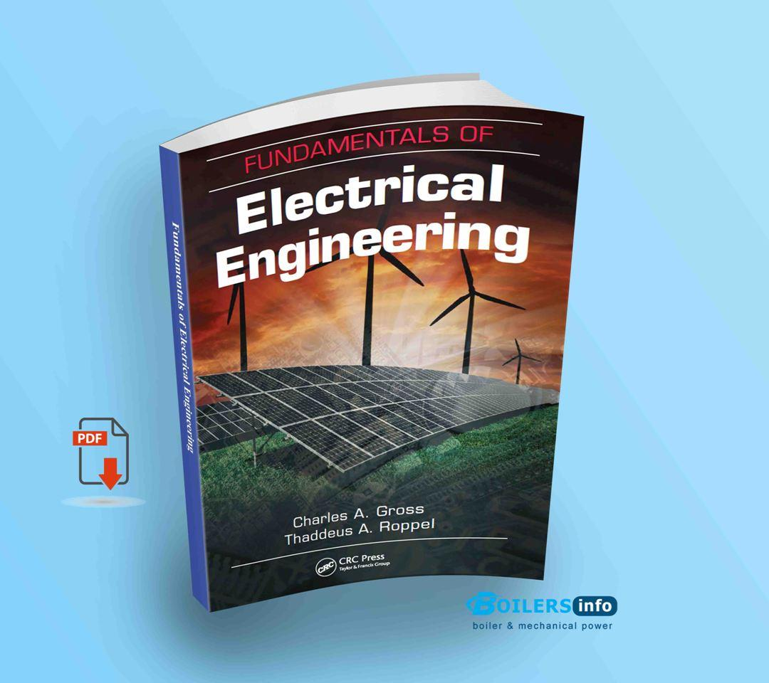 Fundamentals of Electrical Engineering