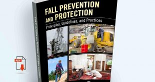 Fall Prevention and Protection Principles Guidelines and practices