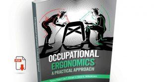 Occupational Ergonomics A Practical Approach